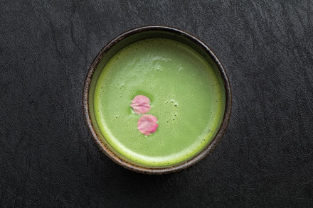 千利休という人物と茶の湯について学べるおすすめの本5選!画像