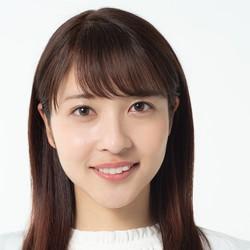 山下耀子プロフィール画像