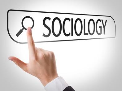 社会学者・富永京子が選ぶ「日常にひそむ『社会運動』を見つけるための5冊」画像