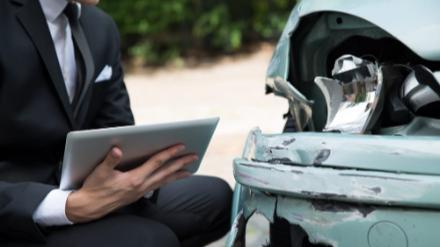 5分で分かる損保業界!保険の種類の解説と業界のメガ・3メガを解説!画像