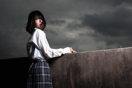 今邑彩のおすすめ文庫作品5選!軽く読めるのに怖い、ホラー・ミステリー画像