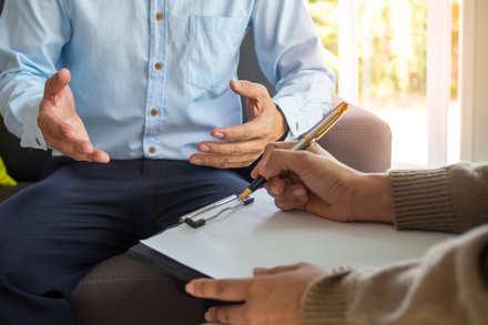 5分でわかるメンタルケア心理士®!仕事の内容や資格について詳しくご紹介画像