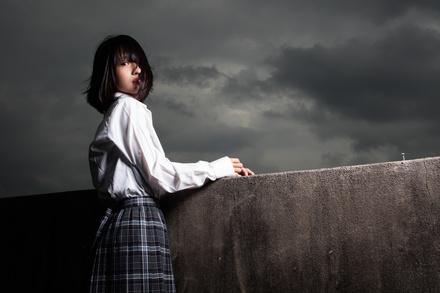 櫛木理宇おすすめ作品5選!人気のホラー小説「ホーンテッド・キャンパス」他画像