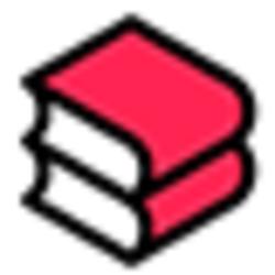 ebookjapanプロフィール画像