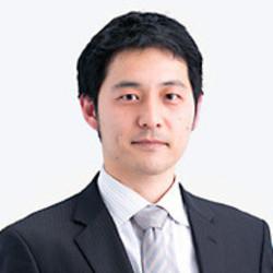 工藤 啓 プロフィール画像
