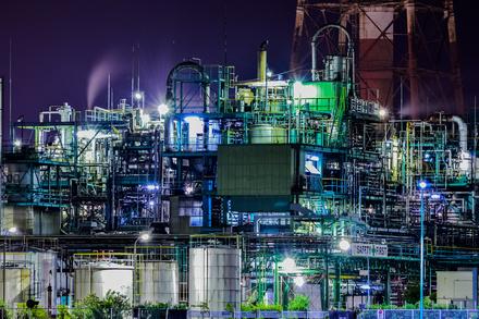エネルギー問題の入門書おすすめ5冊!画像