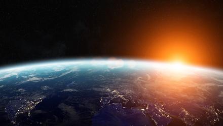 5分でわかるマントル!地球の構造と成分、対流についてわかりやすく解説!画像