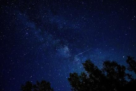 5分でわかる恒星!惑星との違い、特徴的な星一覧、等級などを解説!画像