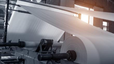 5分でわかる紙パルプ業界!ペーパーレス推進で需要変化。脱プラとの関係、業界の動向など解説!画像