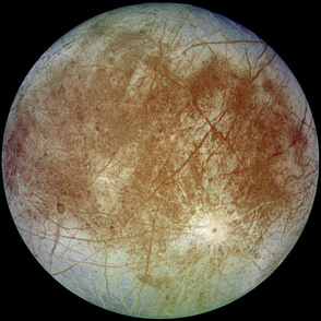 5分でわかるエウロパ!水がある?生命体がいる?概要とNASAの探査を紹介画像