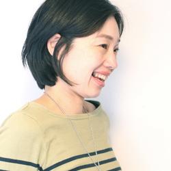 長塚奈央 プロフィール画像