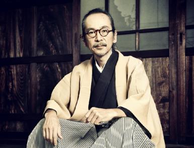 人間椅子・和嶋慎治が選ぶ「色川武大と阿佐田哲也」画像