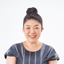 山本裕子プロフィール画像