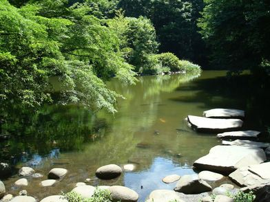 良寛にまつわる逸話6選!最も日本人らしい日本人と言われた禅僧の本を紹介画像