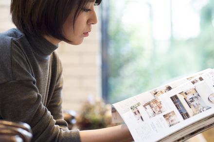 大崎梢のおすすめ小説6選!本屋好きにはたまらない作品画像