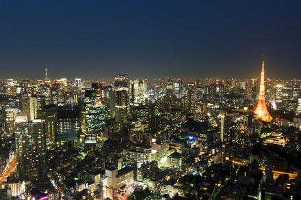 小説『あのこは貴族』5の魅力をネタバレ!山内マリコが描く東京と地方の女子画像