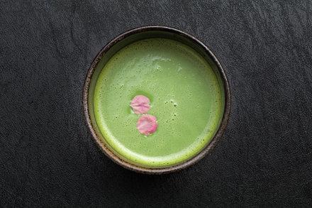 伊藤左千夫のおすすめ作品4選!代表作『野菊の墓』も画像