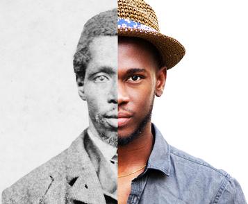 アメリカ黒人差別の「起源」に迫る!この3冊で、黒人の歴史を学べる。画像