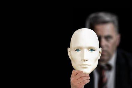 5分でわかる心理学!どんな仕事で活かせる?心理職の資格の種類や取得方法を解説!画像