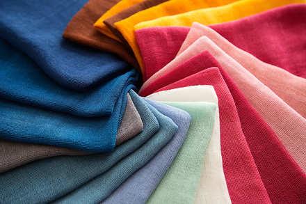5分でわかる繊維業界!業界の構造や話題のトピックを解説。業界自体の変革が急務?画像