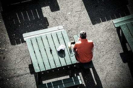 ダニエル・キイスのおすすめ作品5選!『アルジャーノンに花束を』の作者 !画像