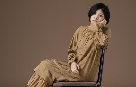 女優・青柳いづみの正体とは? 個性派女優・山中志歩が読んだ『いづみさん』画像