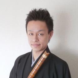遠藤頌豆プロフィール画像