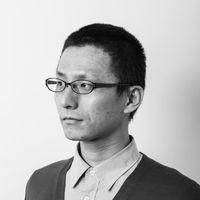Yusuke Matsuiプロフィール画像