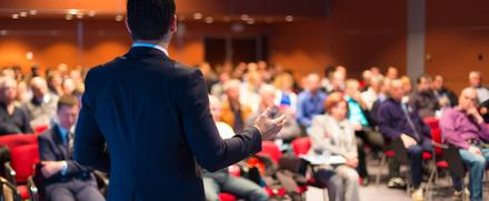 『ビジョナリー・カンパニー』から学ぶ6のこと!会社経営のコツを簡単に解説画像