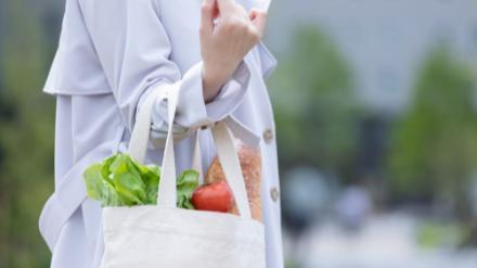 5分でわかるスーパーマーケット業界!好調だけど今後の課題は?現状や就職事情など解説!画像