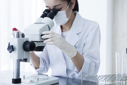 5分でわかる細胞検査士!仕事の内容や資格の取得方法、年収を詳しく紹介!画像