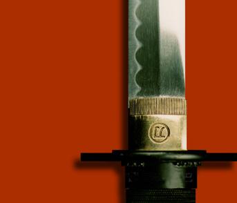本当に面白い名作時代小説おすすめ20選!『蝉しぐれ』など傑作文庫!画像