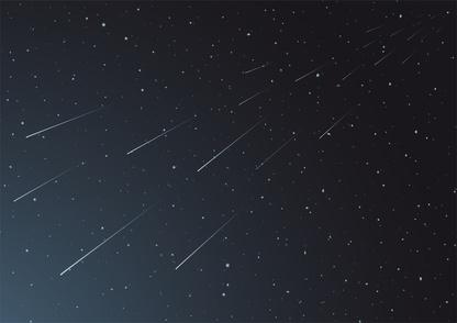 5分でわかる光の速さ!地球を何周する?秒速や時速、計測方法を解説!画像