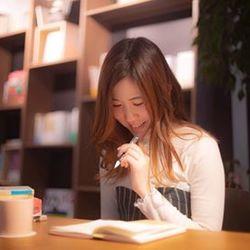 キッタサキ プロフィール画像