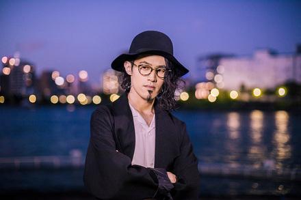 たかが10年の片想い…。台湾で空前の大ヒットを記録した青春ラブストーリー画像