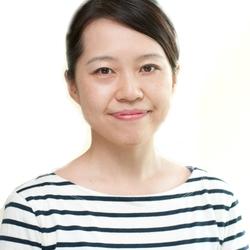 川口由美子プロフィール画像