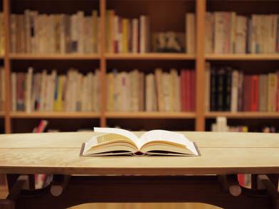 ジョン・アーヴィングのおすすめ小説5選!村上春樹が翻訳した本も画像