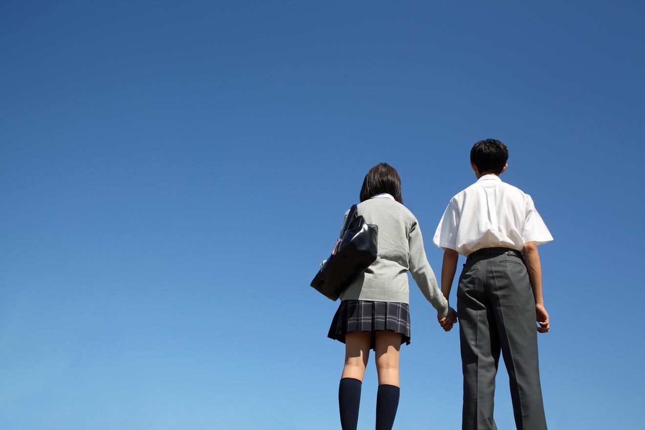 高校生を主人公にした恋愛小説!おすすめ文庫本5選!