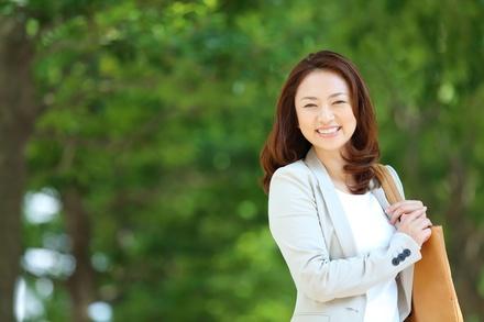転職したい女性へ! 働き方に悩んだら読みたいおすすめ小説5選画像