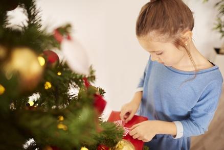4歳5歳6歳の子ども向けクリスマスプレゼント!本に親しむおすすめ5選画像