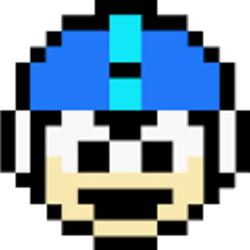 Blues プロフィール画像