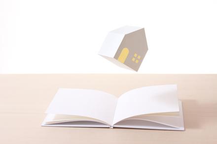 発売前の本が無料で読める!NetGalley(ネットギャリー)を紹介!画像