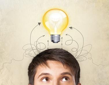 トーマス・エジソンの知っておきたい5つの事実!失敗から学べる英語の名言も画像