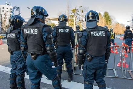 5分でわかる安保闘争!いつ、なぜ起こったのか、学生運動等わかりやすく解説画像