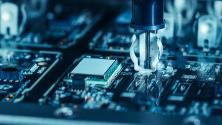5分でわかるOA機器業界!ペーパレスの影響はある?今後の動向を解説!画像