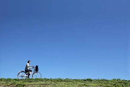 佐藤多佳子おすすめ文庫小説ランキングベスト6!爽やかな青春ものが魅力画像