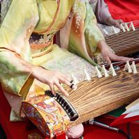 尺八奏者・遠藤頌豆が選ぶ日本伝統文化を楽しんで学べる入門書画像