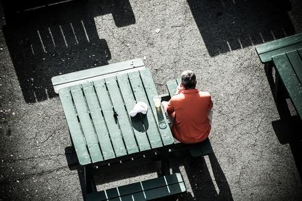 小谷野敦のおすすめ作品5選!ベストセラー『もてない男』の作者画像