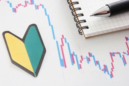 投資の種類別に紹介!おすすめの投資本29選【2021年上半期】画像
