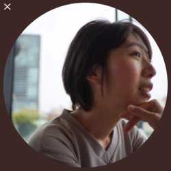 yuyu プロフィール画像